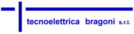 Tecnoelettrica Bragoni